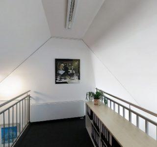 Büro Anja Müller