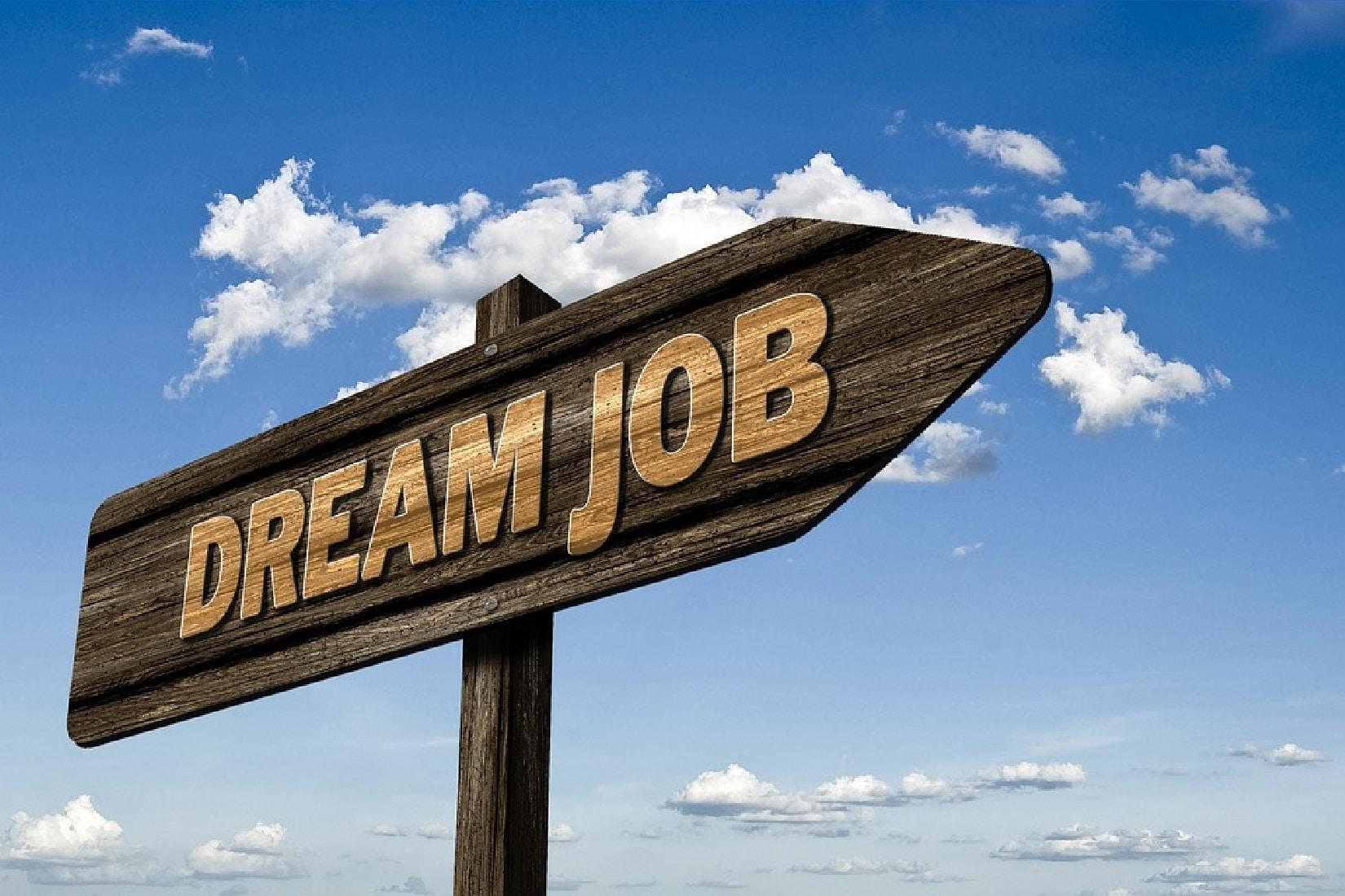 Kurzfristige Beschäftigung