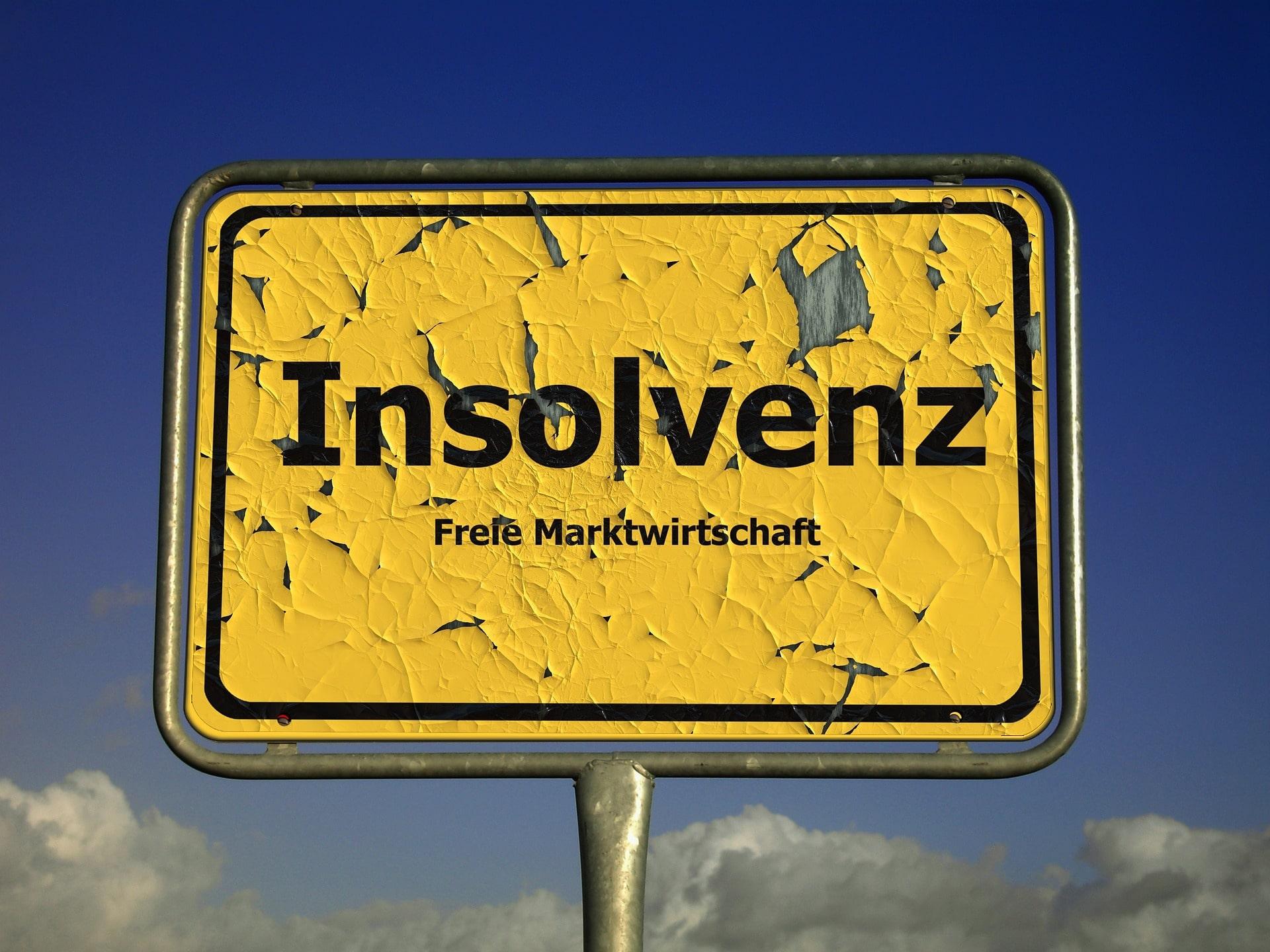 Insolvenzrecht