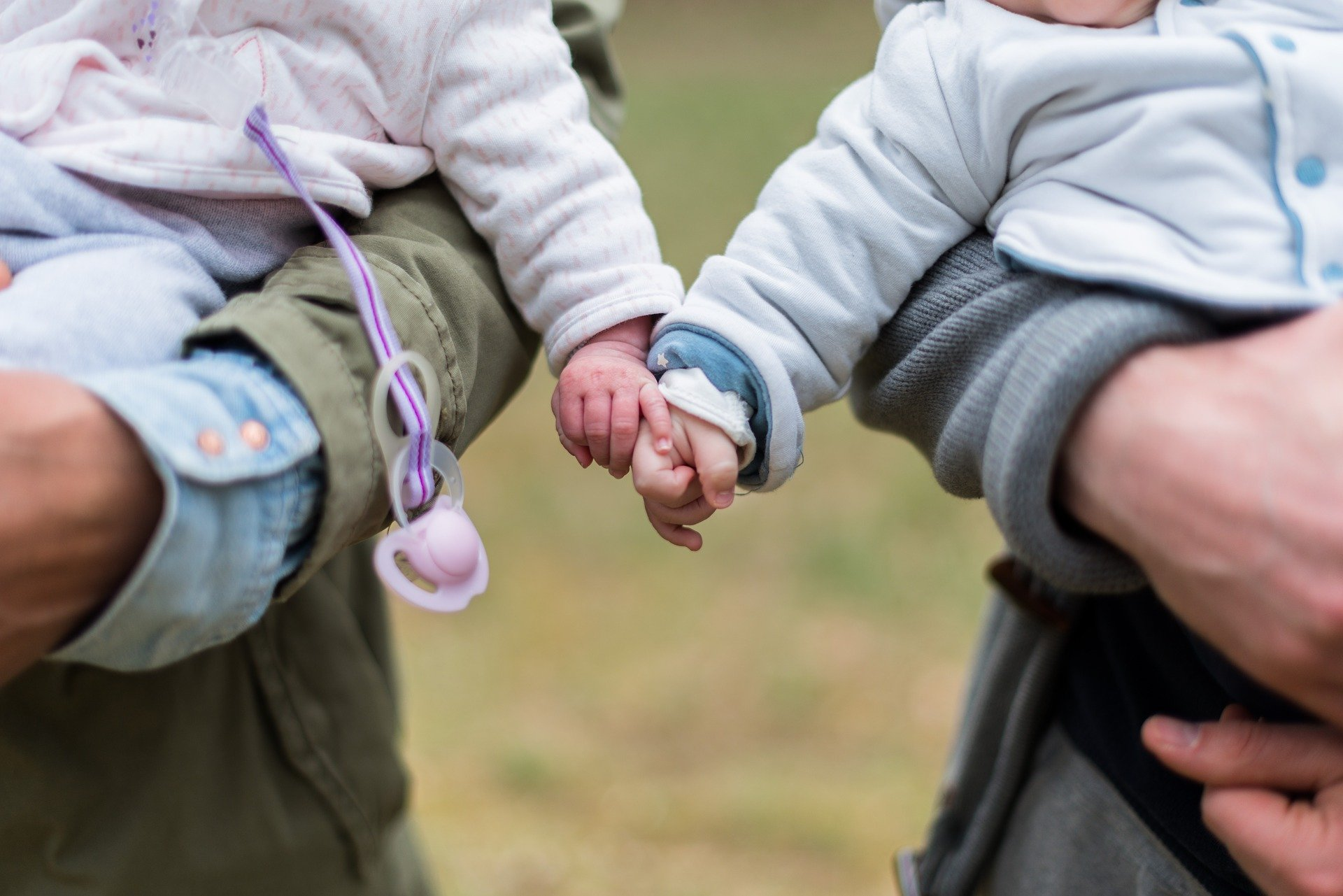 Elterngeld-Reform